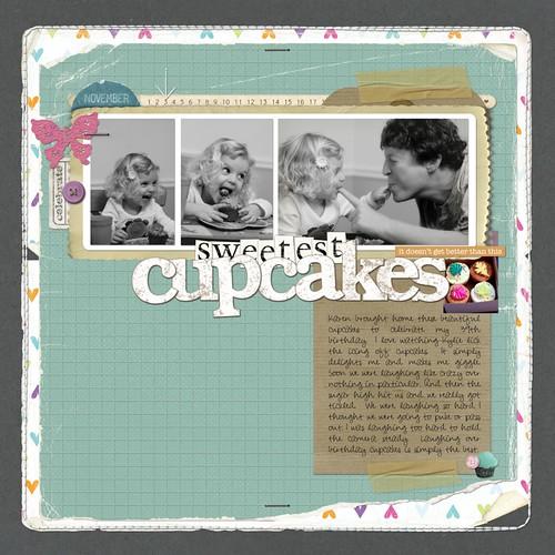 birthday_cupcakes.jpg