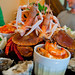 The Seafood Platter_5
