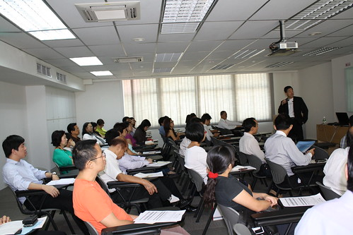 260510 - Public Relations Talk @ SCCCI