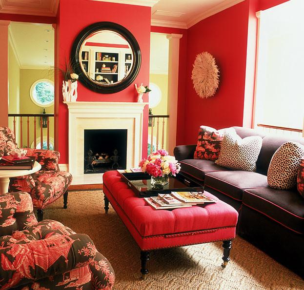livingrooms.51