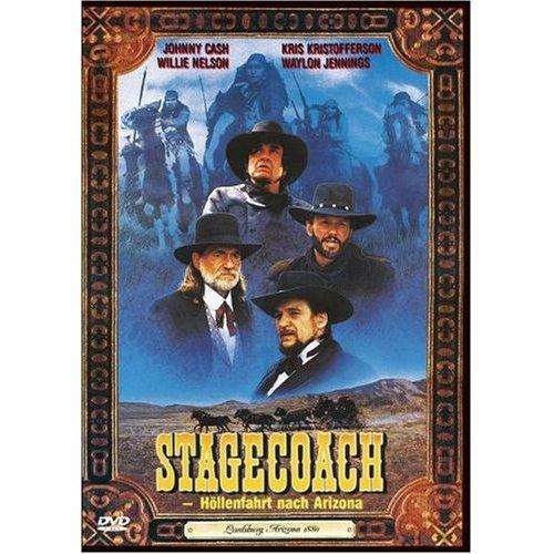 stagecoach6