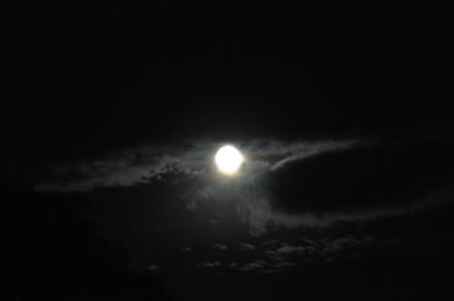 Moon by Pirlouiiiit 24072010