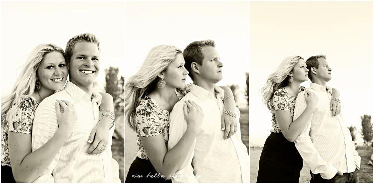 Picnik collage7
