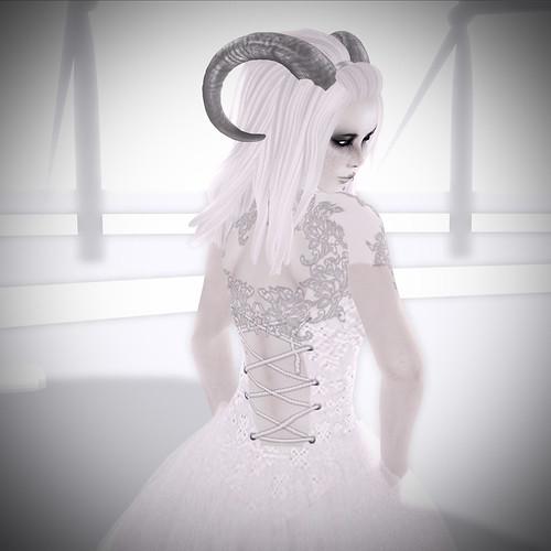 horns_005