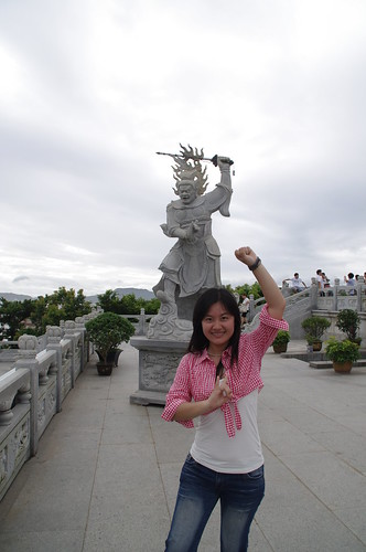 新手起航~我的上海女友,請小力鞭我