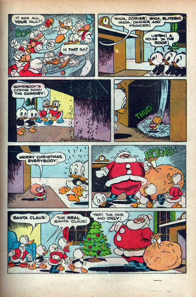 christmasparade01_023