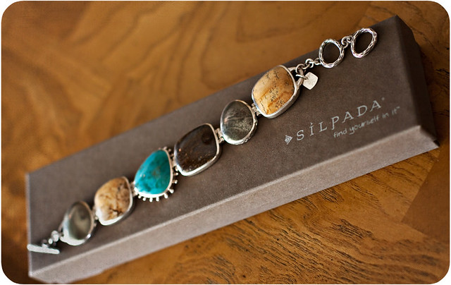 Shelly Jewels BLOG2