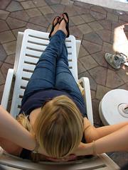 Joanne (Gem Images) Tags: family us orlando florida joanne vacationvillage