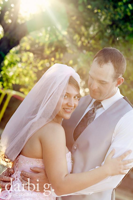 DarbiGPhotography-kansas city wedding photographer-Ursula&Phil-126