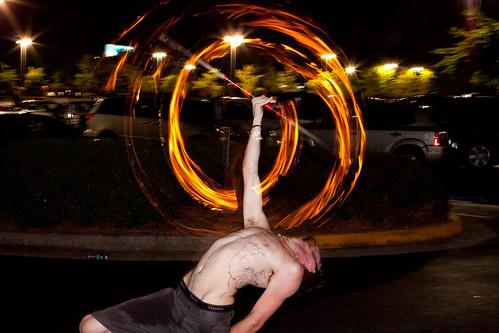 Starrz Hookah Fire-21