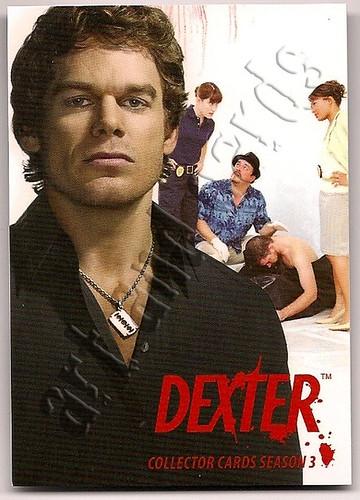 Dexter-S3-Promo2