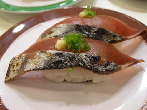 hk day 1 dinner