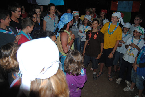 festa piratil nit (09)
