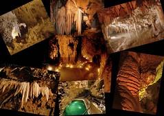 Grotta del Vento, Vergemoli, Lucca