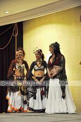 ... (Marina Castaeda) Tags: bellydance danzadelvientre kajira tribalbellydance wahrheitsliebe kajiradjoumahna tribalfestivalmexico2009 festivaltribalmexico2010