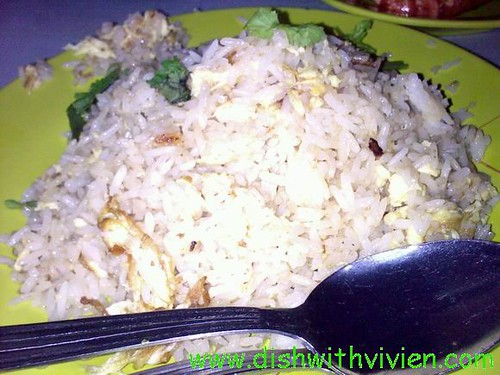 Nong-and-Jimmy2-Fried-Rice
