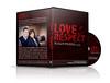 Love & Respect_dvd mockup