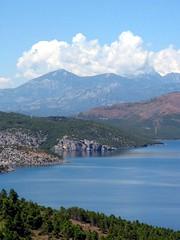 Albania_130 (rhomboederrippel) Tags: holiday canon july august powershot geology albania 2010 a610 rhomboederrippel