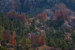 baudchon-baluchon-bryce-canyon-5856170710