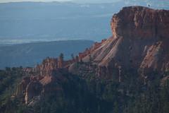 baudchon-baluchon-bryce-canyon-5860170710