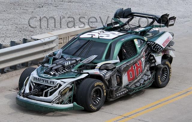 Imagenes De Transformers (autos)