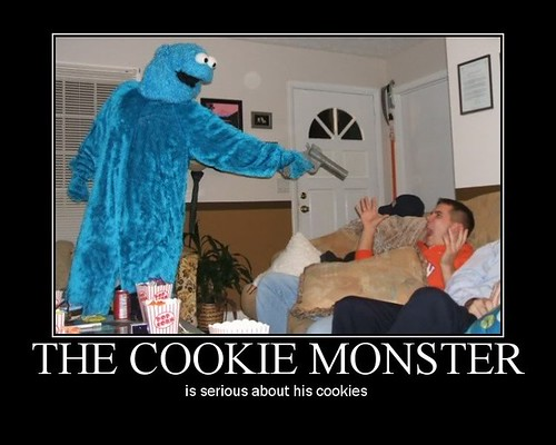 the-cookie-monster