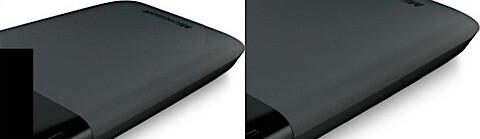 microsoft zune or smartphone?