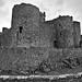 Château de Harlech_2