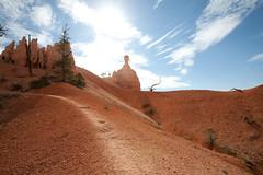 baudchon-baluchon-bryce-canyon-5915170710