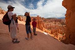 baudchon-baluchon-bryce-canyon-5995170710