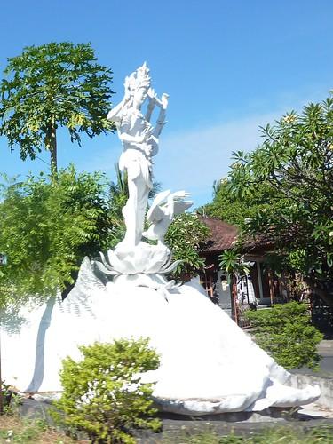 Bali-Tirtagangga (10)