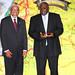 UWI VC Harris delivers Eric Williams Memorial Lecture
