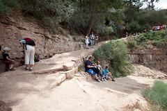 baudchon-baluchon-grand-canyon-6367240710