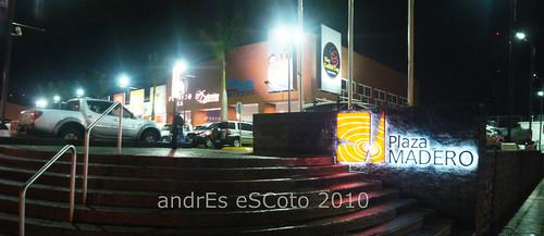 Plaza Madero2