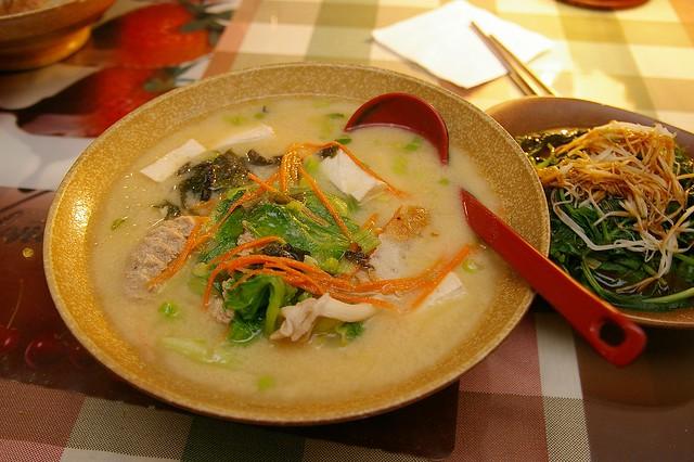 IMGP0666_日式味噌拉麵