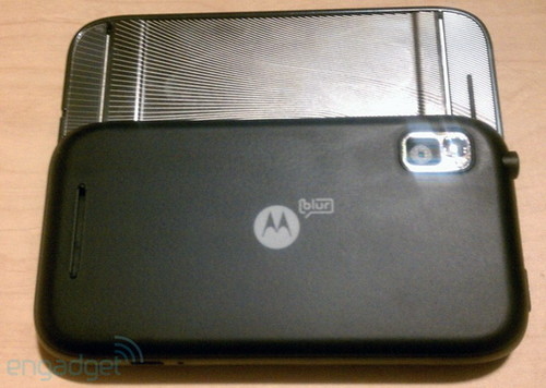 motorola-android-qwerty