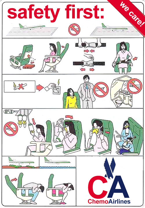 chemo_air_flight-safety