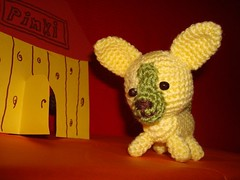Amigurumi Venta : The world s best photos of migote and venta flickr hive mind