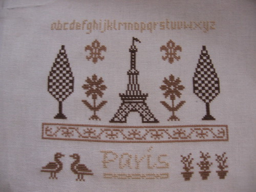 080510 Paris Sampler Finish 001