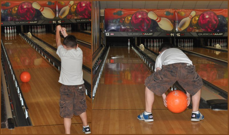 Chris Bowling