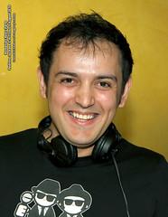 5 August 2010 » Romanian Retro Party