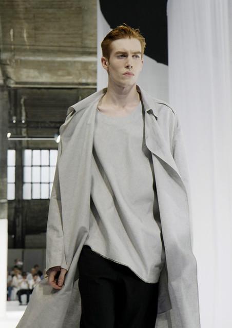 Bastien Bonizec3100_SS11_Paris_Dior Homme(160g)