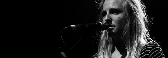 lissie catching a tiger live sessions