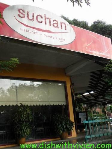 suchan1-suchan-deli-restaurant