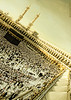 تقبل الله منا ومنكم (mzna al.khaled) Tags: canon ramadan makkah الحرم مكه رمضان الكعبه mzna