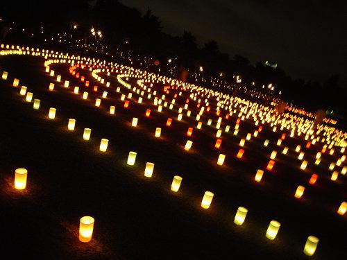なら燈花会2010-16