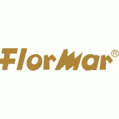 big_Flormar Kozmetik01