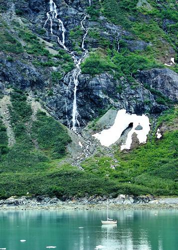 5x7 Glacier Bay NP IMG_0447
