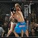 PRO Fighting 4 - Will Chope v Seok Mo Kim