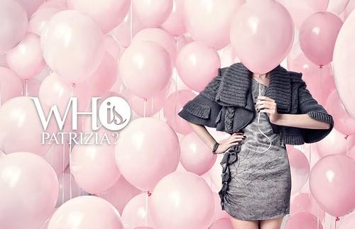 Patrizia-Pepe-Fall-2010-Ad-Campaign_05
